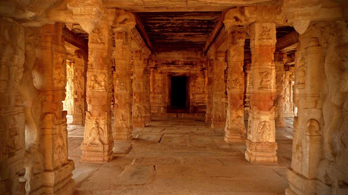 Vijaynagar