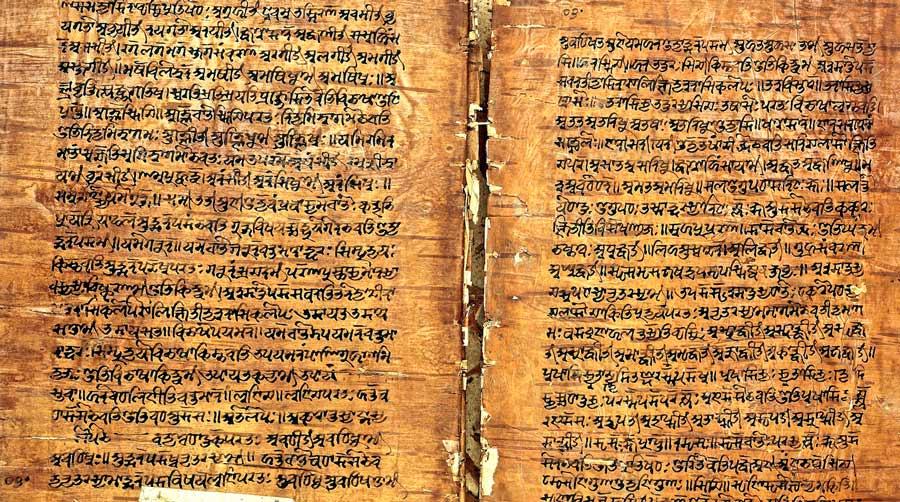 birch-bark-manuscript-kashmir