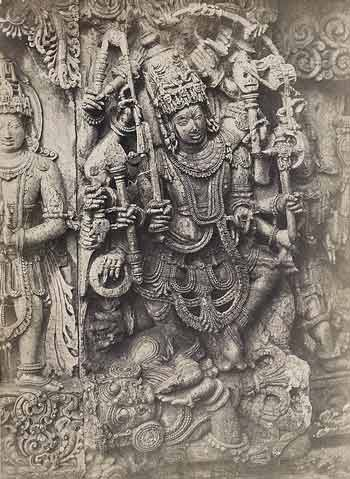 Swami Brahmānanda