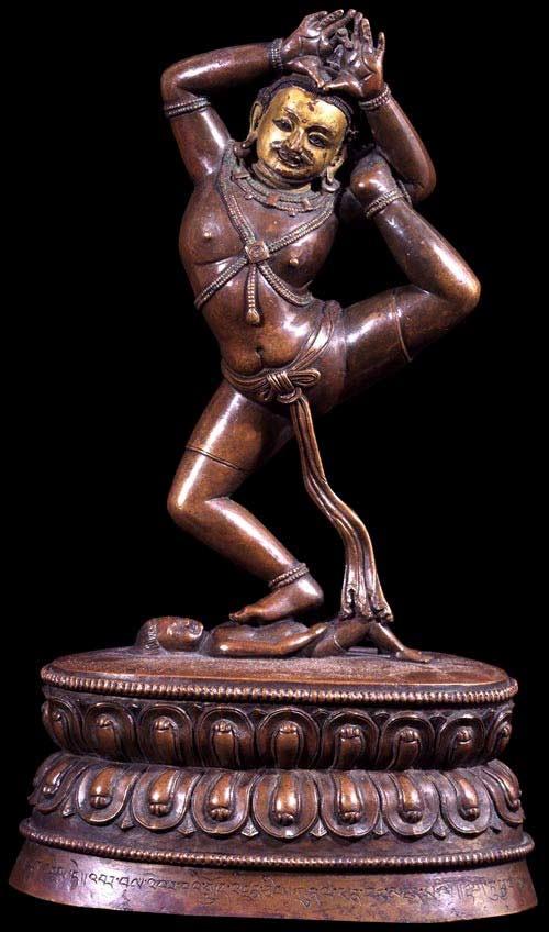 Jalandhara